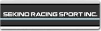 株式会社セキノレーシングスポーツ
